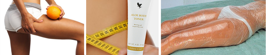 Aloe Body Kit