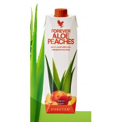 Forever Gel Peach
