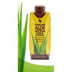 Forever Aloe Vera Gel - 330...