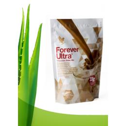 Forever Ultra Sjokolade