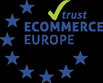 Trust-EU-inner-logo.png